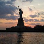 StatueOfLiberty160527a