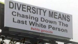 whitegenocide_0